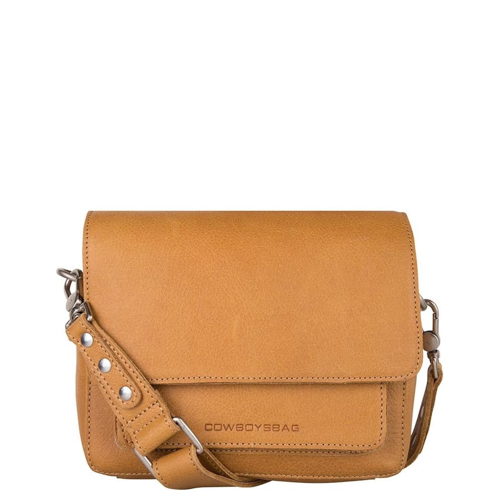 Cowboysbag Loxton Amber Crossbody 3066-000465