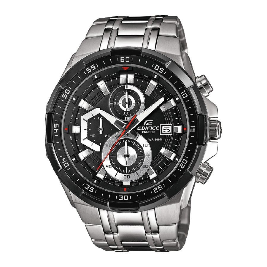 Edifice Classic horloge EFR-539D-1AVUEF