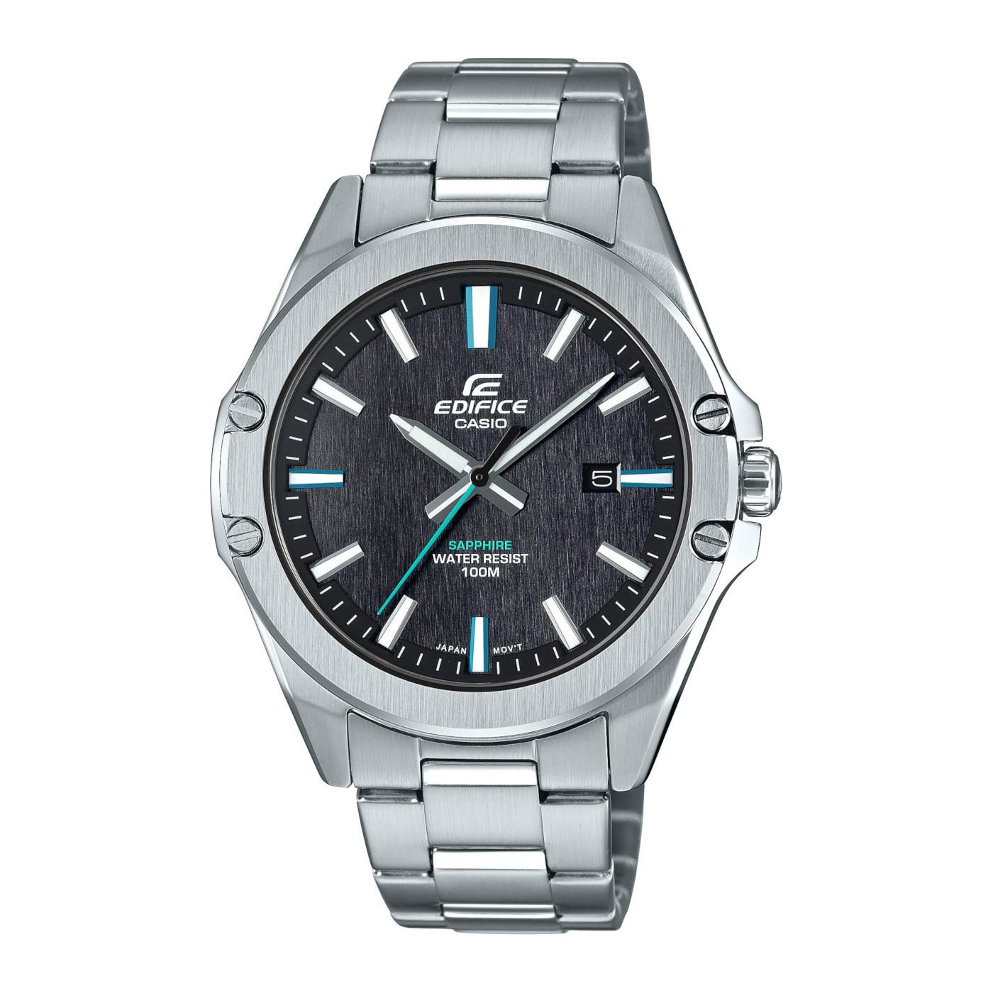 Edifice Classic horloge EFR-S107D-1AVUEF