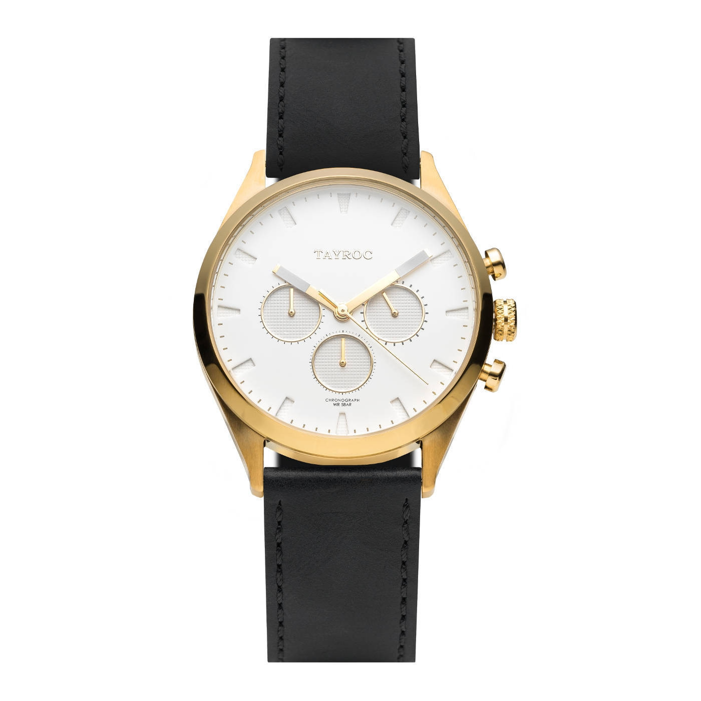 Tayroc Pioneer Giza horloge TXM018-G