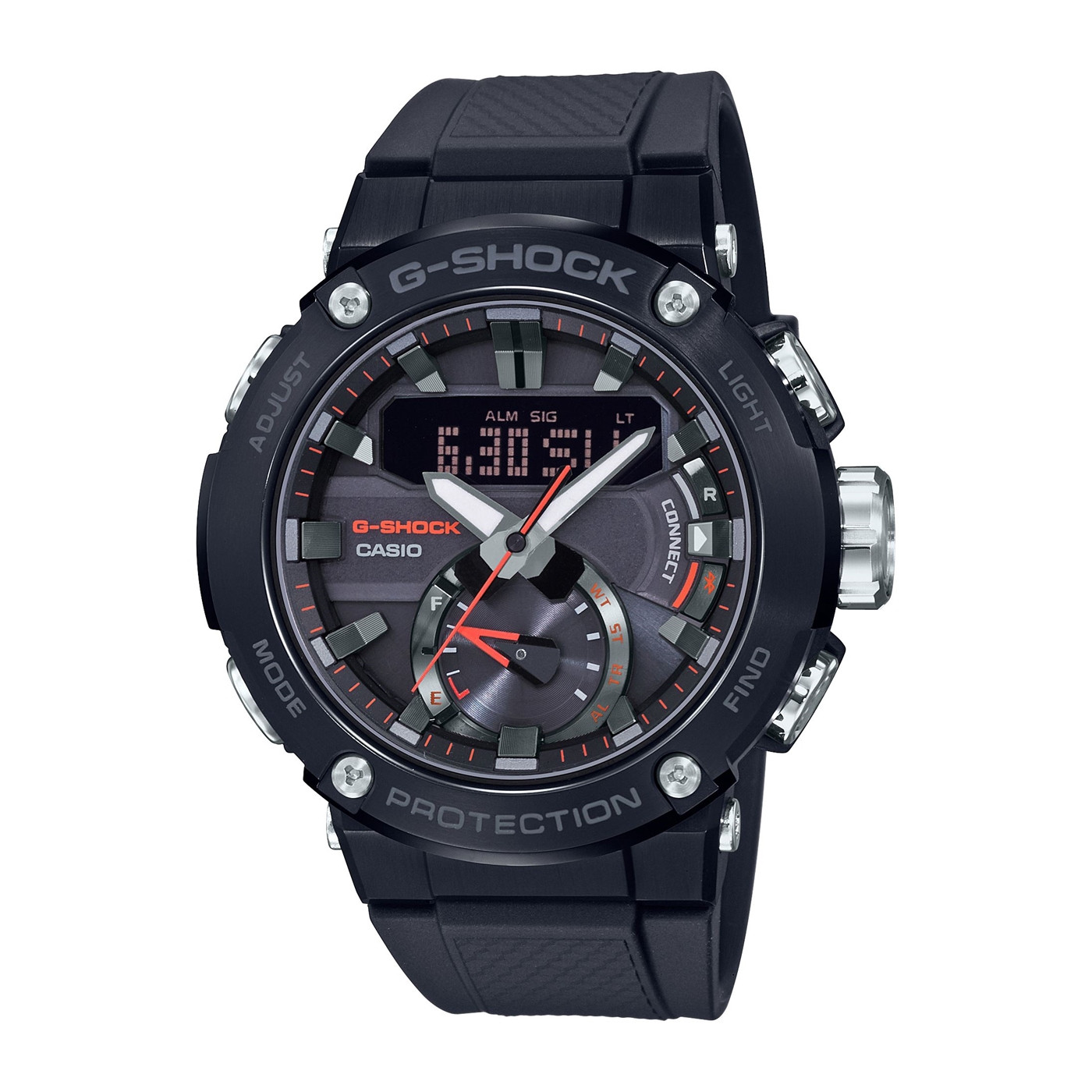 G SHOCK G Steel horloge online kopen Gratis verzending