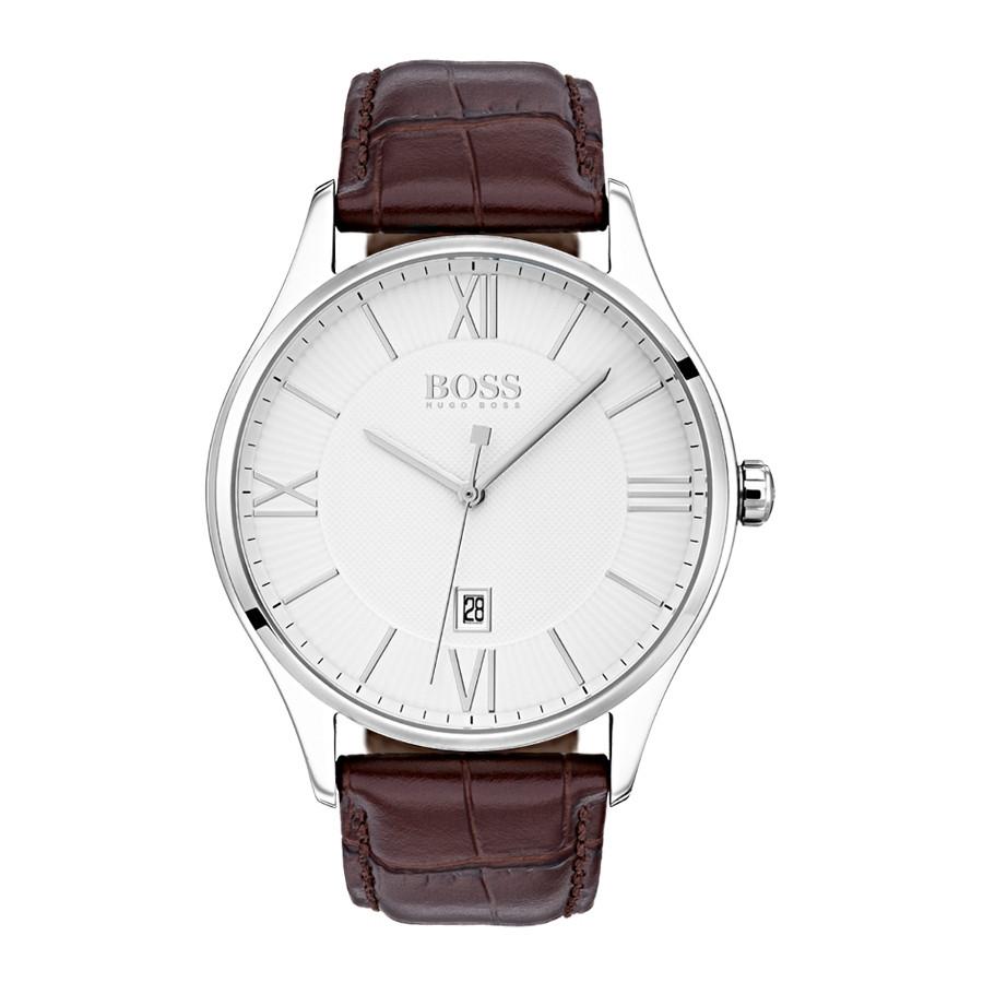 Hugo Boss Governor horloge HB1513555