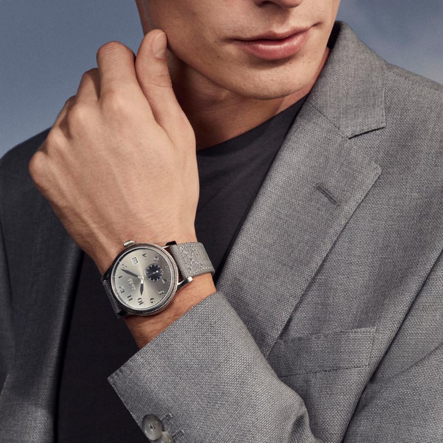 BOSS Legacy horloge HB1513683