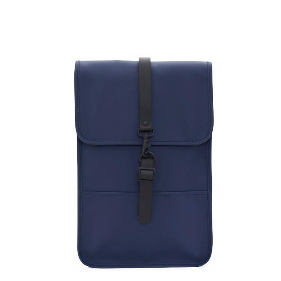 Rains Backpack Mini Blue Rugzak R1280-02