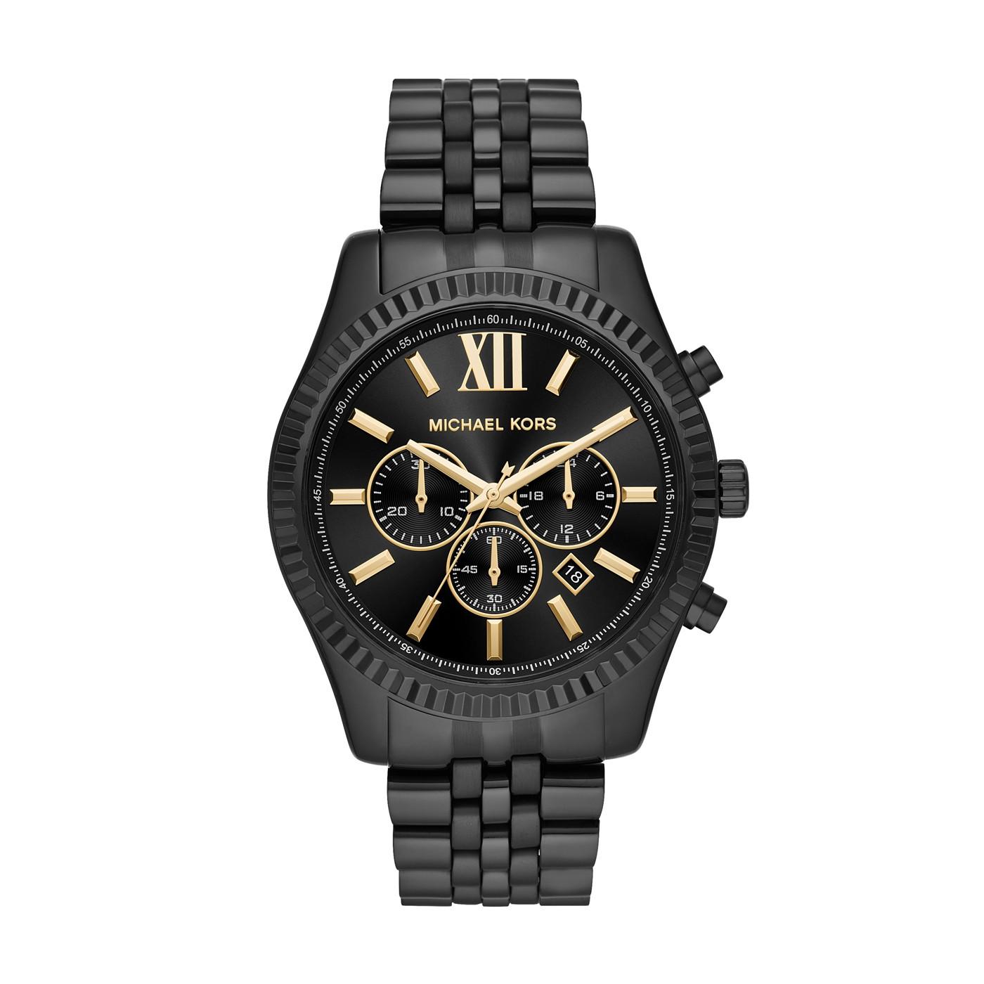 Michael Kors MK8603 horloge