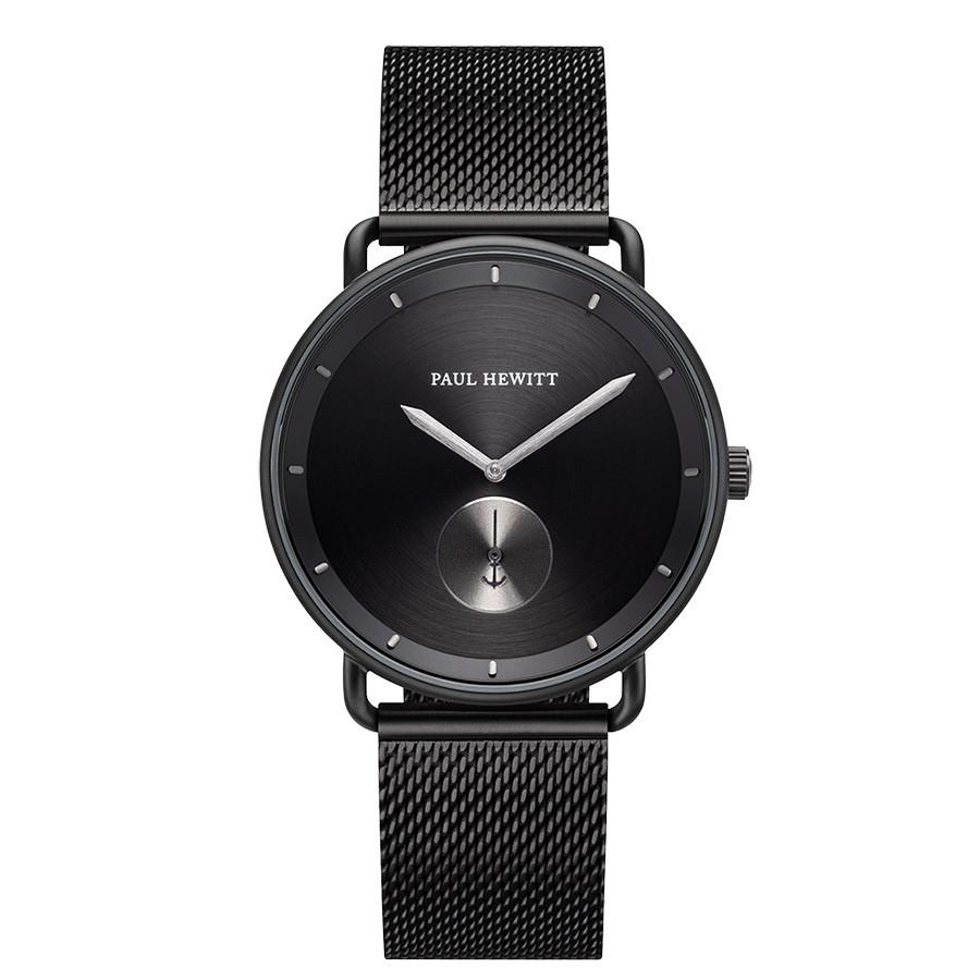 Paul Hewitt Breakwater Line horloge PH-BW-BGM-BS-5M