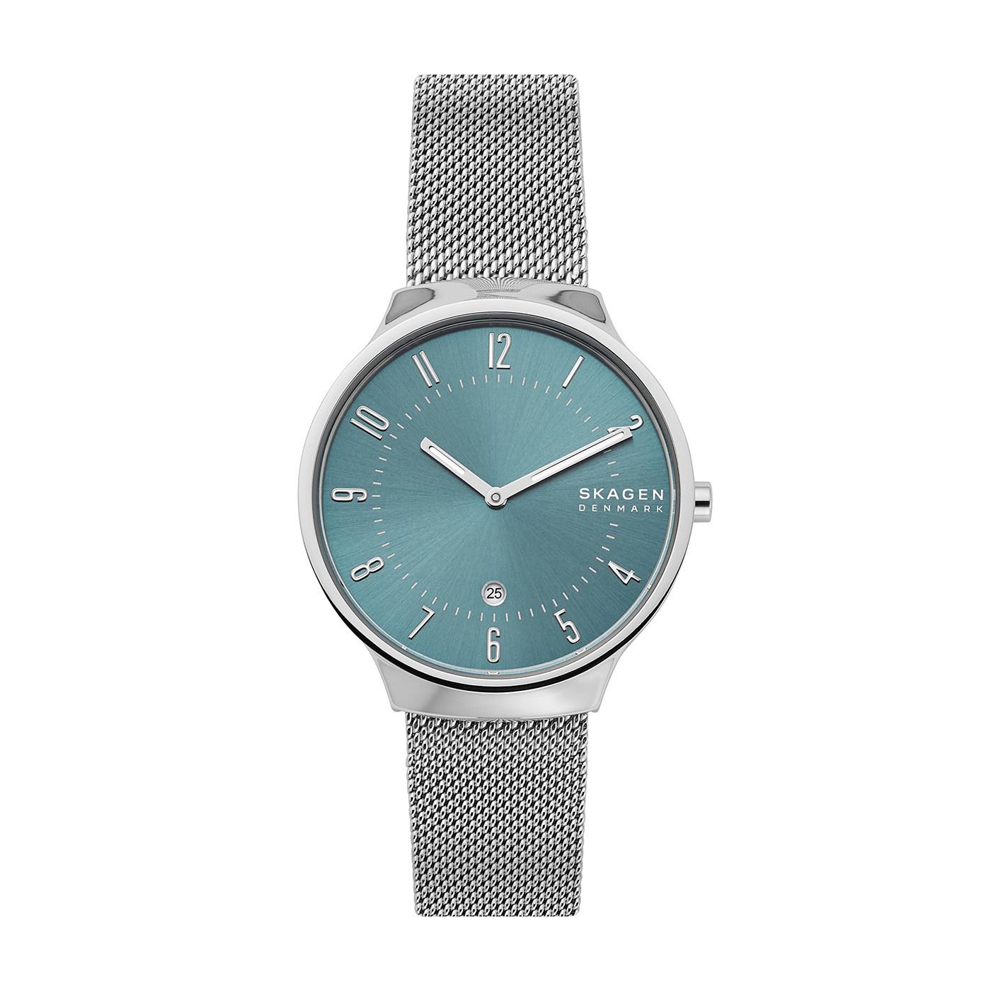 Skagen Grenen horloge SKW6521