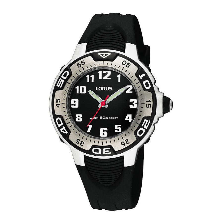 Lorus Kids horloge RG233GX9