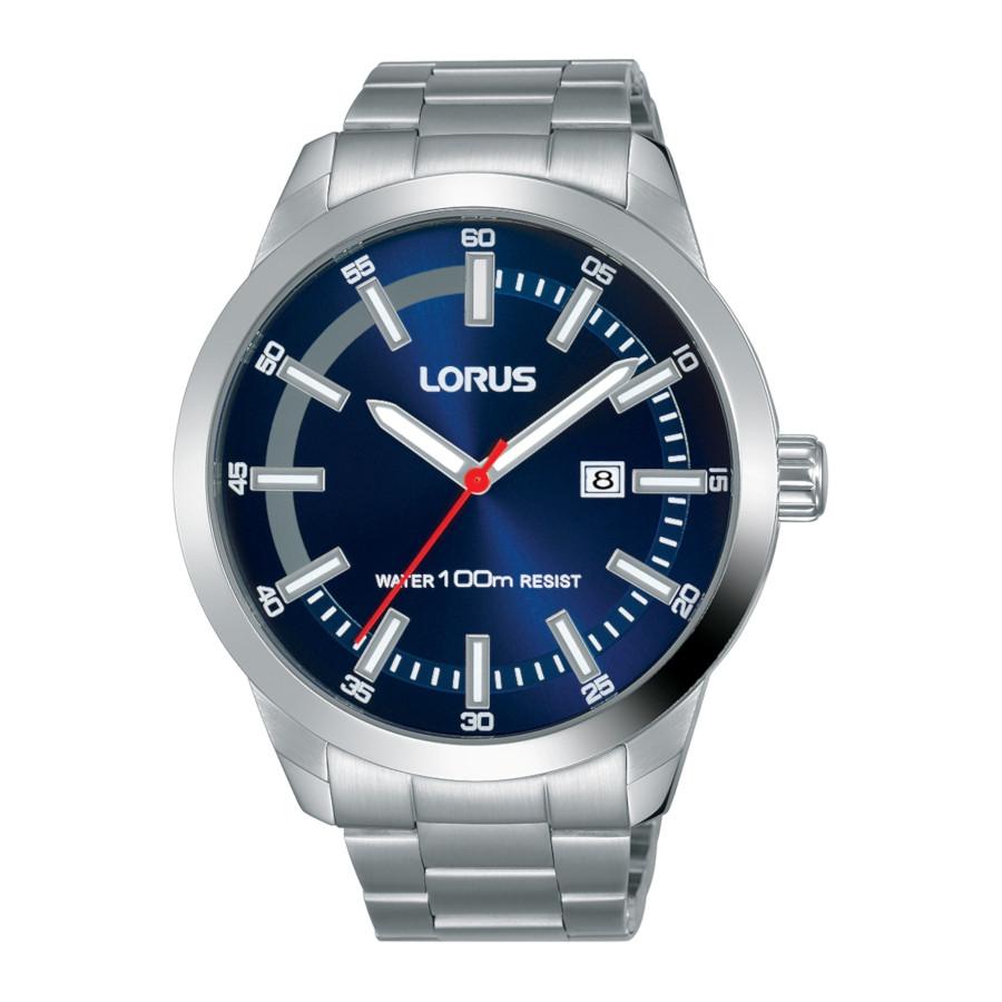 Lorus Heren horloge RH945JX9