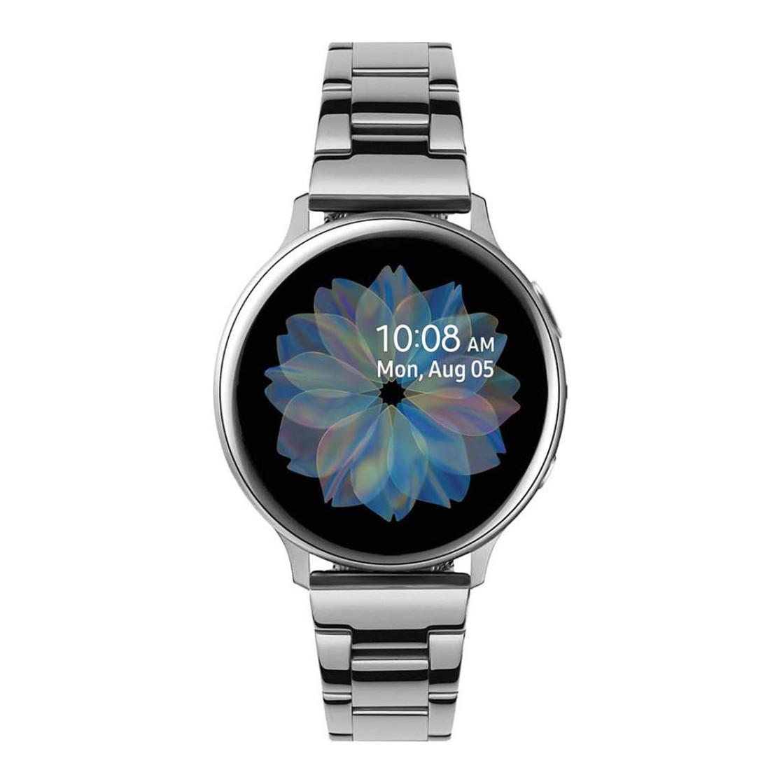 Samsung Special Edition Galaxy Active2 Display Smartwatch SA.R830SS