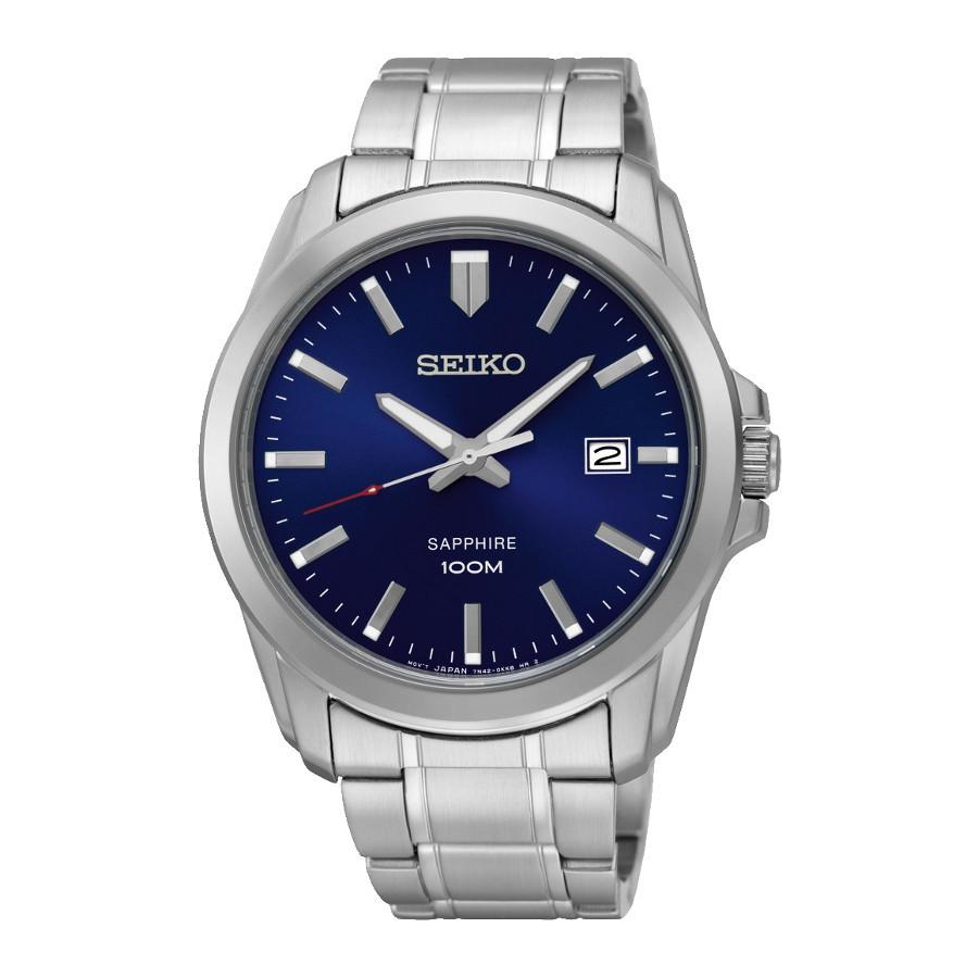 Seiko horloge SGEH47P1