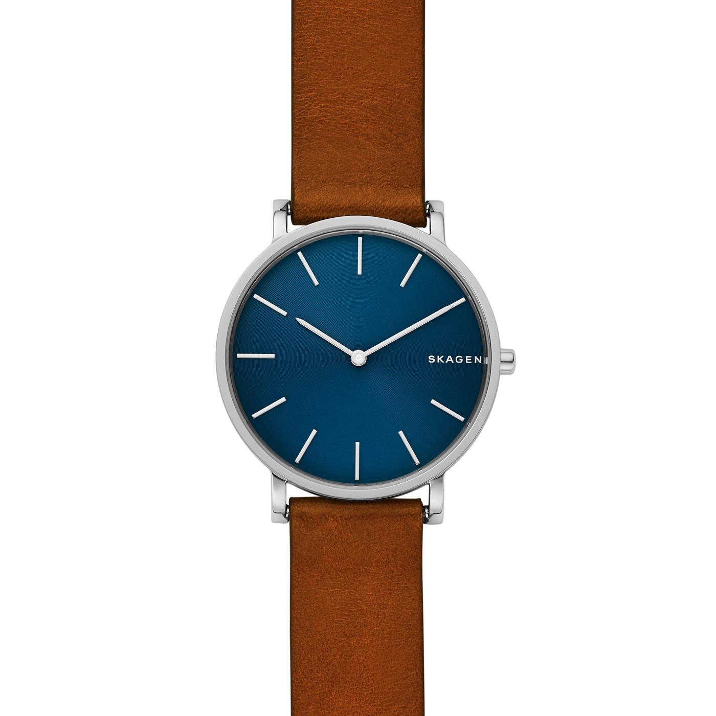 Skagen Hagen horloge SKW6446