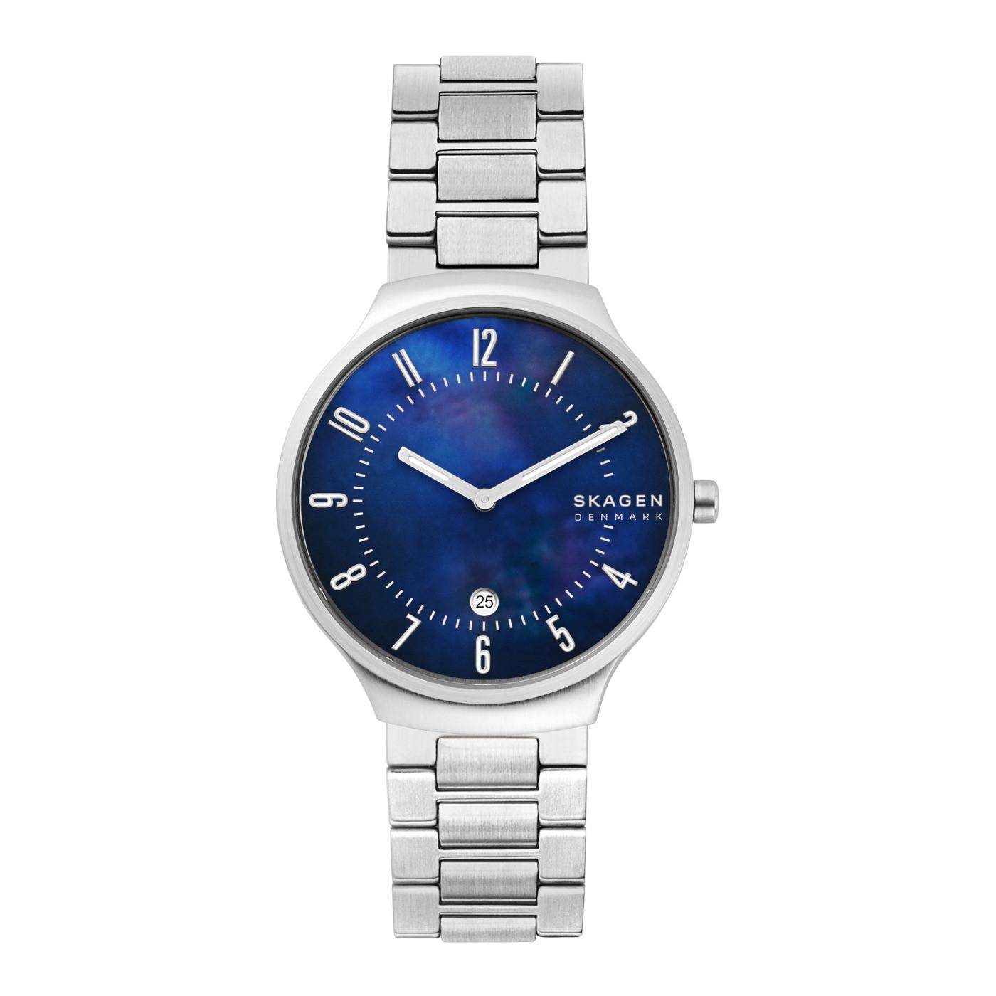 Skagen Grenen horloges SKW6519
