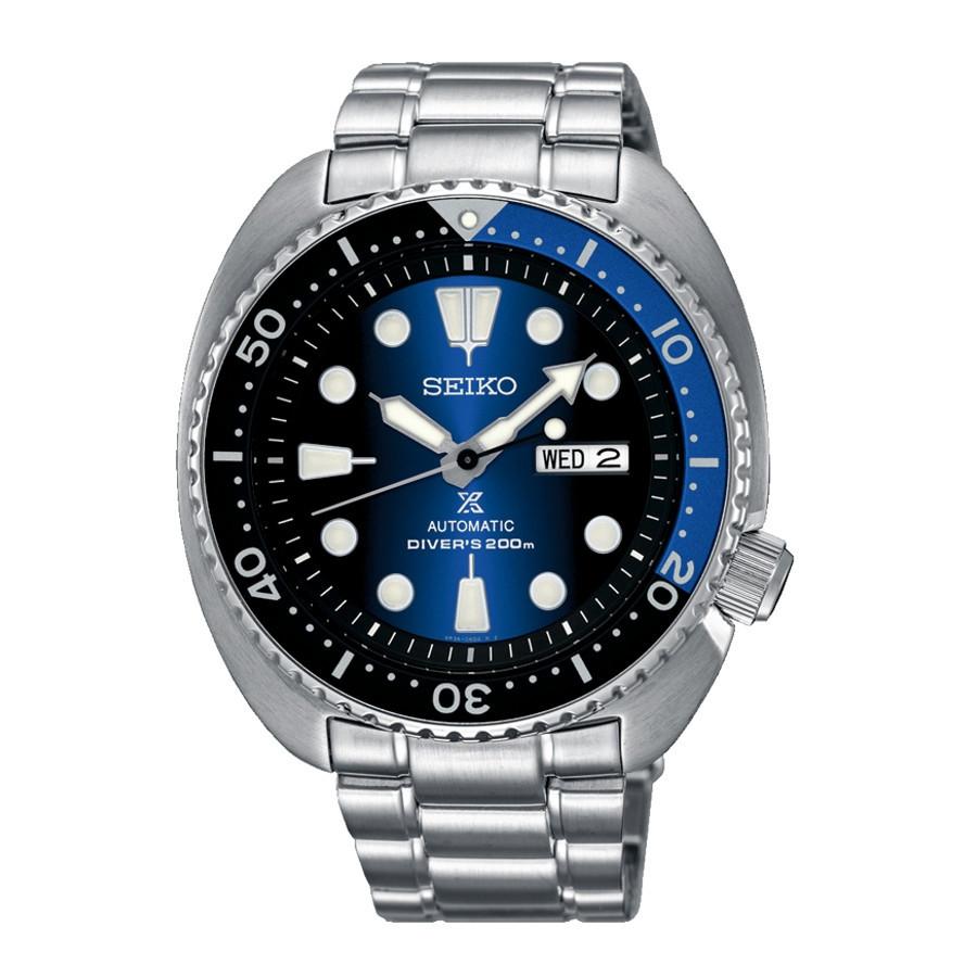Seiko Prospex Automaat horloge SRPC25K1