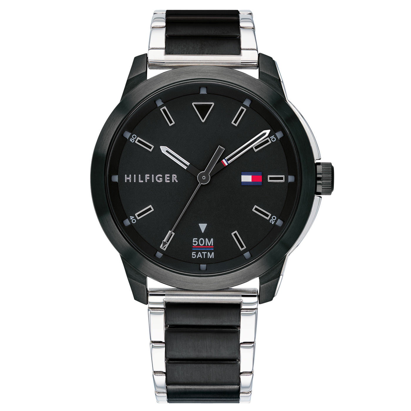 Tommy Hilfiger horloge TH1791619