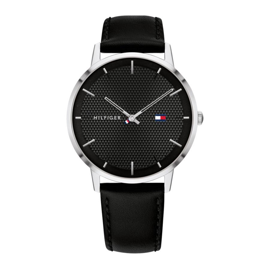 Tommy Hilfiger James horloge TH1791651