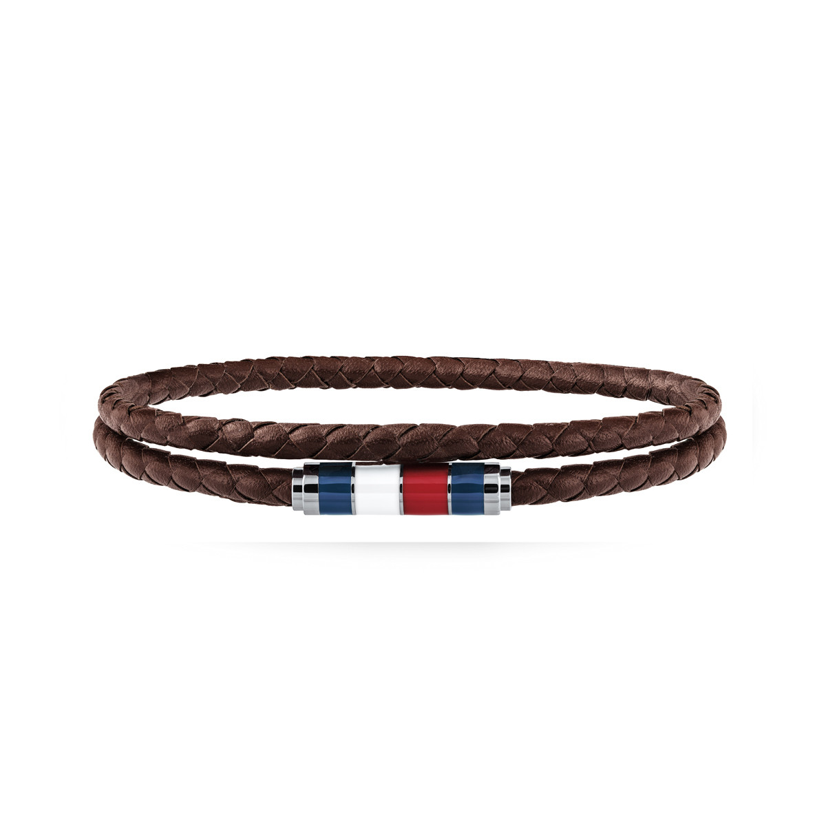 Tommy Hilfiger Armband TJ2790055