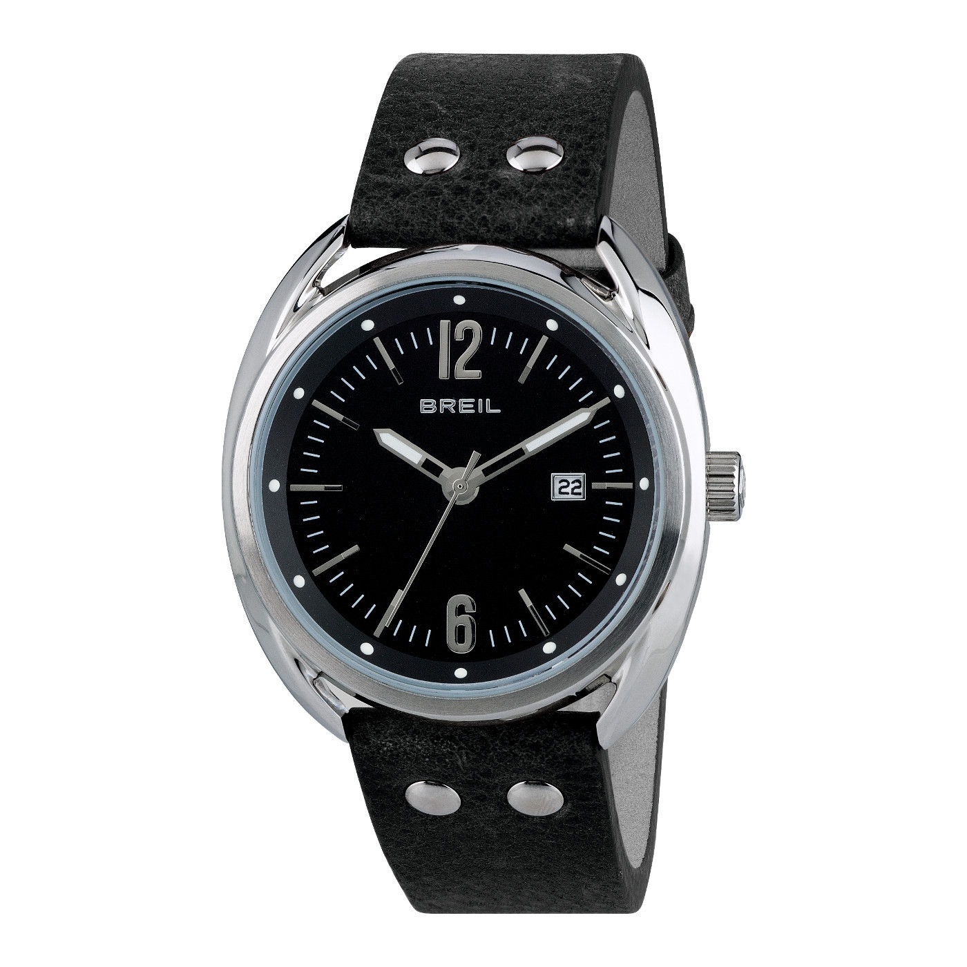 Breil Beaubourg horloge TW1669
