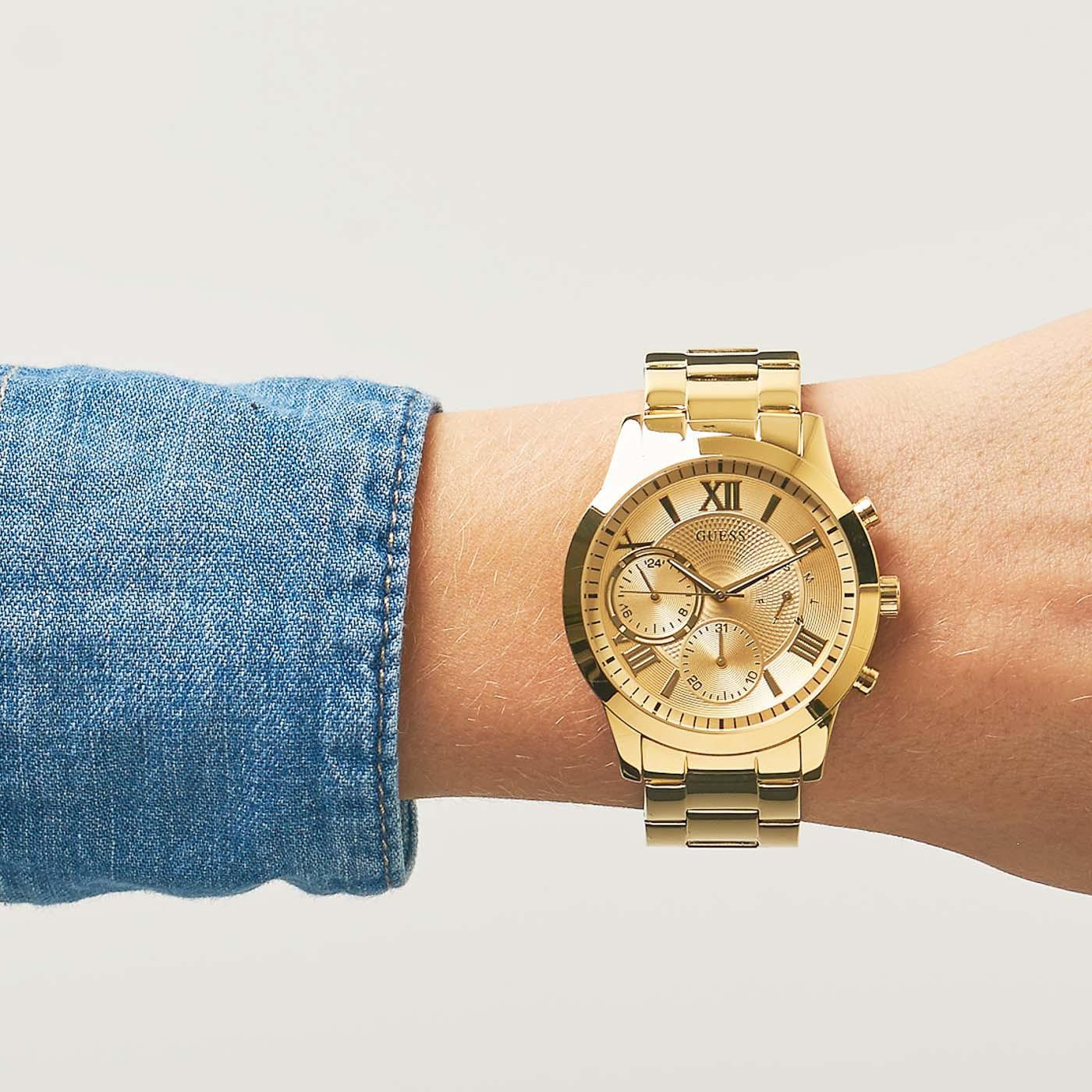 GUESS horloge W1070L2