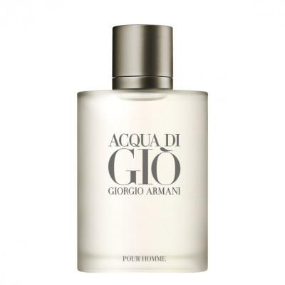 Giorgio Armani Acqua Di Gio Pour Homme Eau De Toilette Spray 30 ml