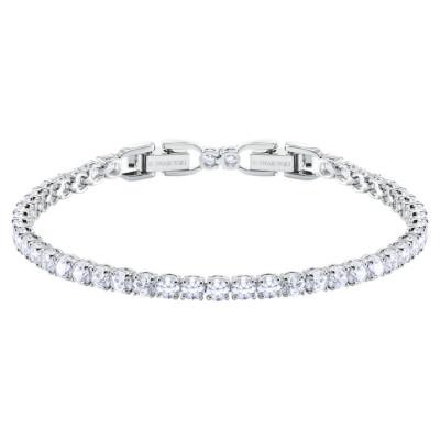 Swarovski Tennis Armband 5409771 (Lengte: 16.50 cm)