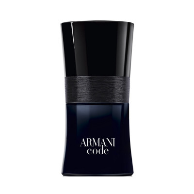 Giorgio Armani Code Pour Homme Eau De Toilette Spray 30 ml