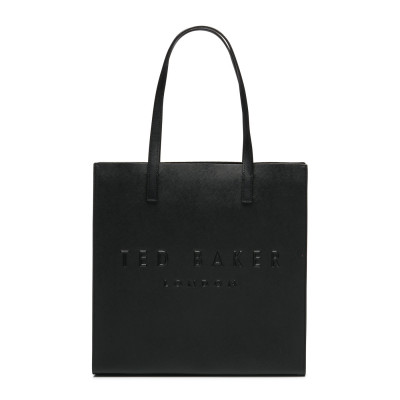 Ted Baker Soocon Black Shopper TB155930B