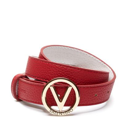 Valentino Round Riem VCS3N356ROSSO