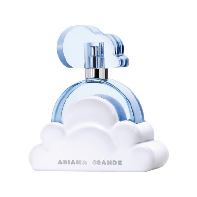 Ariana Grande Cloud Eau De Parfum Spray 30 ml