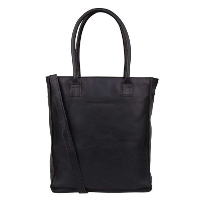 Cowboysbag Woodridge Black Laptoptas 2049-000100