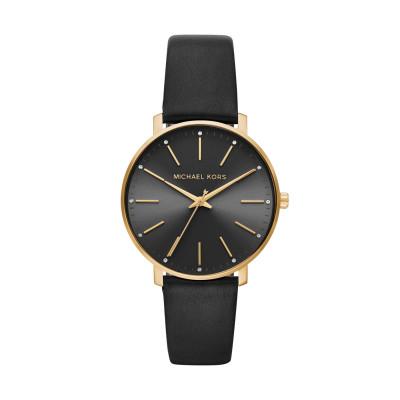 Michael Kors Pyper horloge MK2747