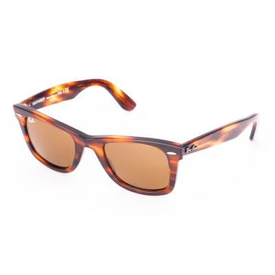Ray-Ban Wayfarer zonnebril RB2140 50 954