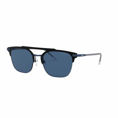 Emporio Armani Blue Zonnebril EA209045309280