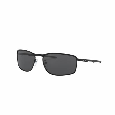 Oakley Grey Zonnebril OO410760410701