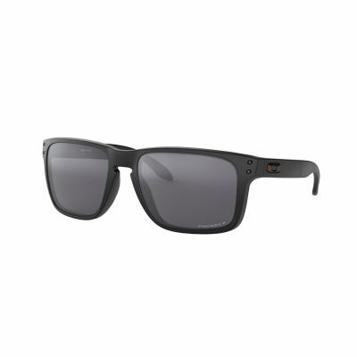 Oakley Prizm Black Polarized Gepolariseerde Zonnebril OO941759941705