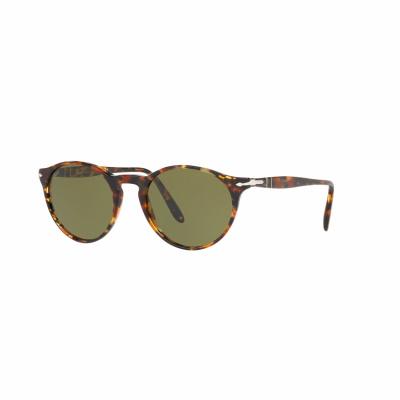 Persol Green Zonnebril PO3092SM5090604E