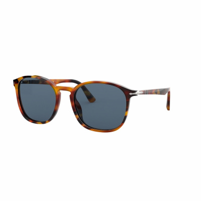 Persol Light Blue Zonnebril PO3215S54108256