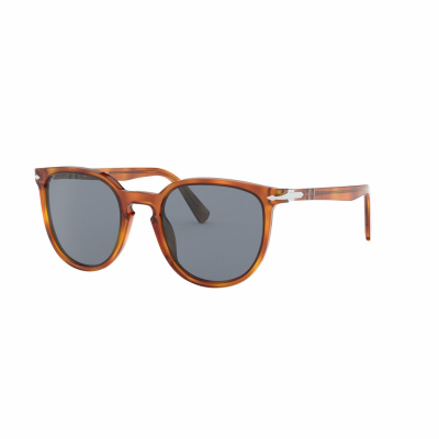 Persol Light Blue Zonnebril PO3226S519656