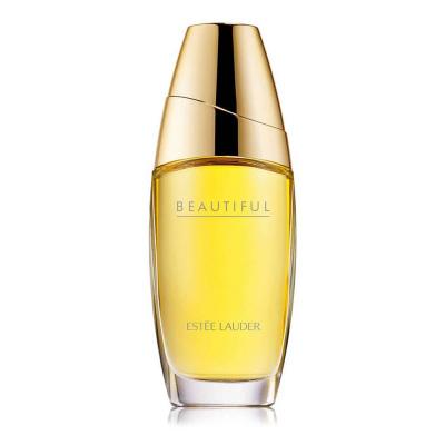 Estee Lauder Beautiful Eau De Parfum Spray 75 ml