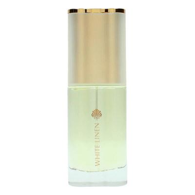 Estee Lauder White Linen Eau De Parfum Spray 30 ml