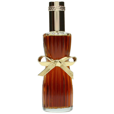 Estee Lauder Youth Dew Eau De Parfum Spray 67 ml
