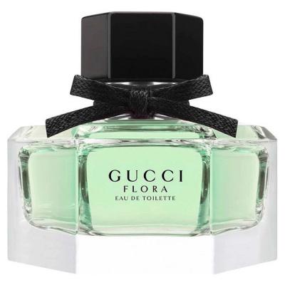 Gucci Flora Eau De Toilette Spray 75 ml