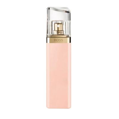Hugo Boss Ma Vie Eau De Parfum Spray 30 ml