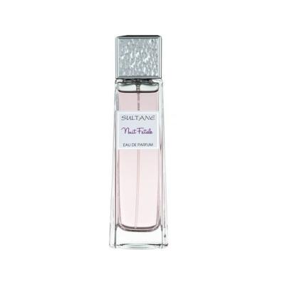 Jeanne Arthes Sultane Nuit Fatale Eau De Parfum Spray 100 ml