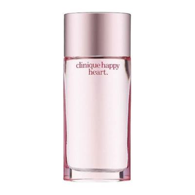 Clinique Happy Heart Eau De Parfum Spray 100 ml