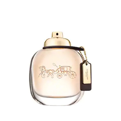 Coach Eau De Parfum Spray 90 ml