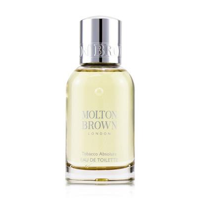 Molton Brown Eau De Toilette Spray 50 ml