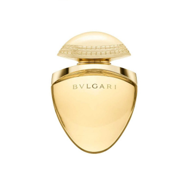 Bvlgari Goldea Eau De Parfum Spray 25 ml