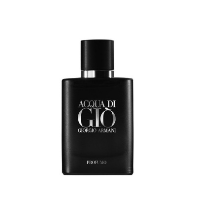 Giorgio Armani Acqua Di Gio Profumo Eau De Parfum Spray 40 ml