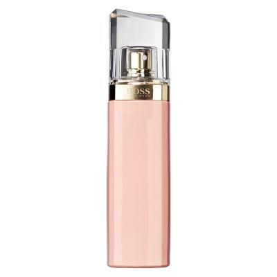Hugo Boss Ma Vie Eau De Parfum Spray 50 ml